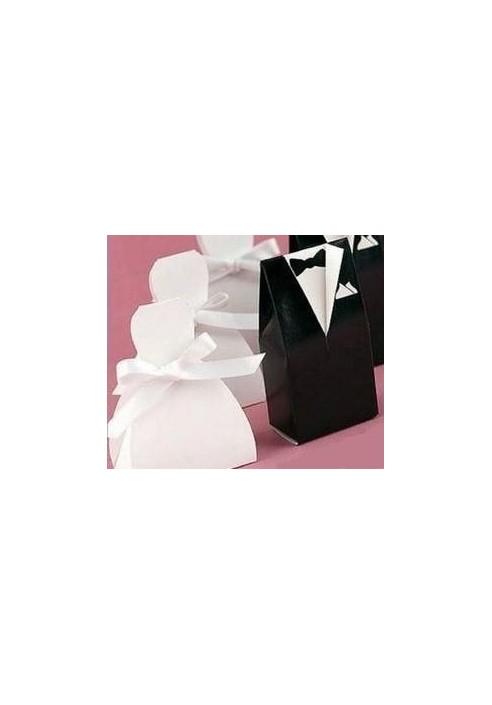 boite drag es mariage costume et robe de mari e au
